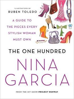 100 book cover